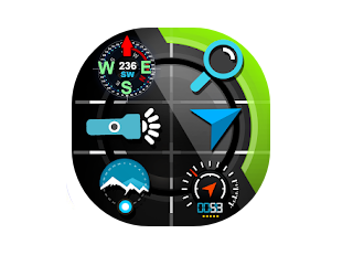 GPS Toolkit All in One Pro Mod Apk