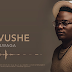 AUDIO : Joel Lwaga – Nivushe  DOWNLOAD Mp3 SONG
