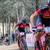 David Valero desvela el recorrido del Campeonato de España