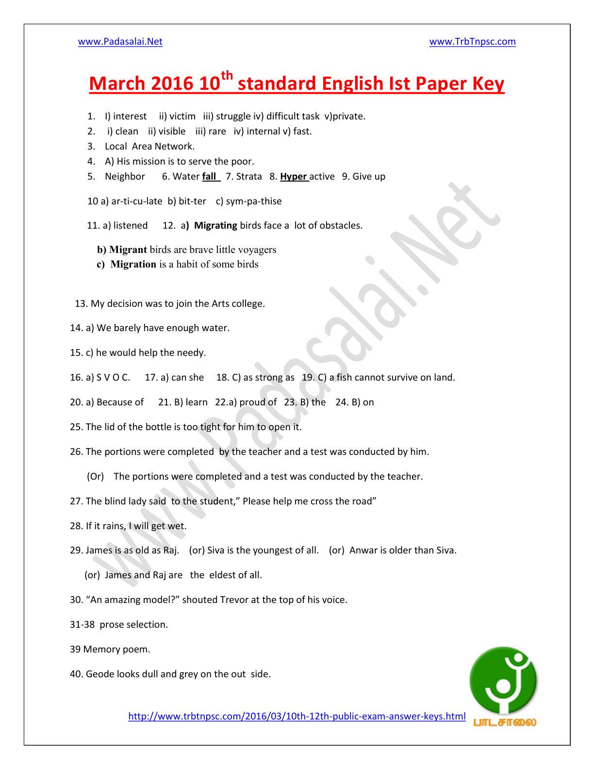 english essay outline examples