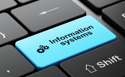 Metode-Metode Pengembangan Sistem Informasi (SI) Dan Penjelasannya Lengkap