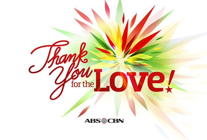 abs cbn christmas station