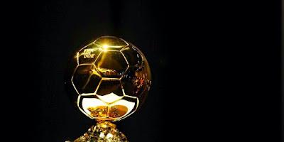 أكثر الأندية التي أحرز لاعبوها الكرة الذهبية