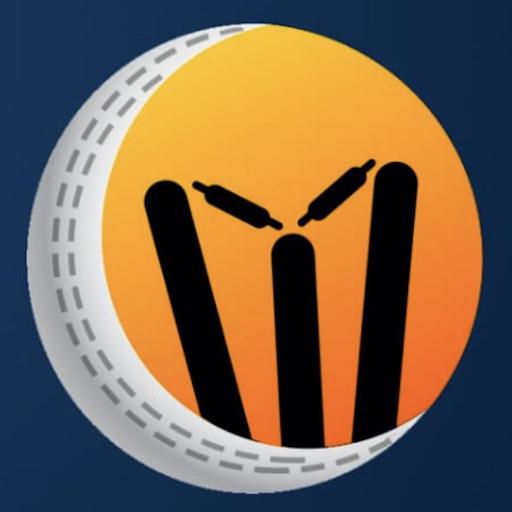 Cricket Mazza 11 Live Line