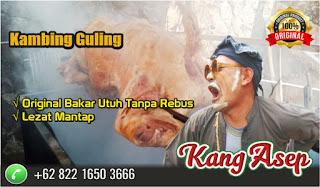 Spesialis Kambing Guling di Lembang | 082216503666,Spesialis Kambing Guling di Lembang,spesialis kambing guling di lembang,kambing guling di lembang,kambing guling lembang,