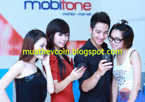 Mua thẻ vcoin dễ dàng bằng sms mạng mobi một cách dễ dàng -4