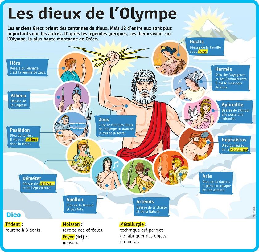 https://api.playbacpresse.fr/uploads/media/factsheet_pdf_lepq/2017/07/6499b31c1475ed9adc36341a10b3daa8e28a0a18.pdf