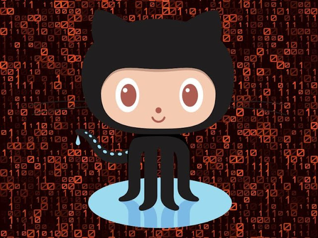 GitHub Hit with Biggest DDoS Attack ever recorded, 1.3 Tbps