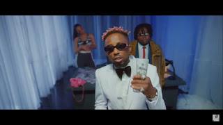 Music: Erigga ft. Yung6ix, Sami – More Cash Out MP3 Download