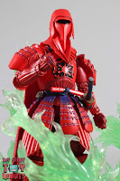 Meisho Movie Realization Akazonae Royal Guard 19