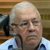 Comisión de Espectáculos Públicos no notificó a álvaro Arvelo de suspensión