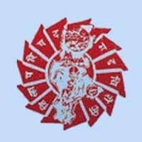 ZP Gadchiroli Bharti 2021