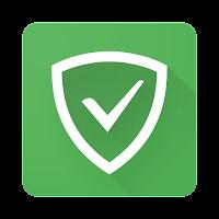 Adguard Premium download logo