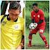 Semen Padang FC Lepas 2 Pemain