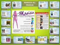 Image result for produk marissa aesthetic