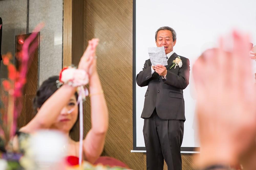 高雄 婚禮錄影 價格 價位 cp值