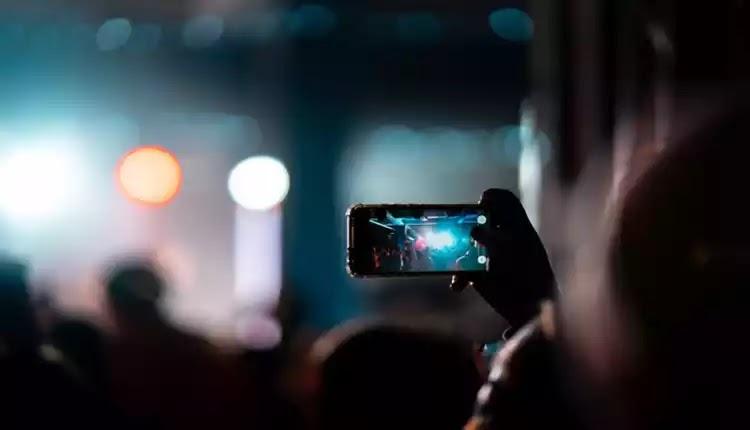 مميزات جديدة ستدعمها كاميرات هواتف الأندرويد الرائدة في عام 2021