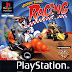 Download game Looney Tunes Racing PS1 (iso)