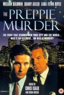 El precio de una pasión (1989) Drama con Danny Aiello