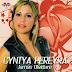 CYNTYA PEREYRA - JAMAS OLVIDARE (CD COMPLETO)