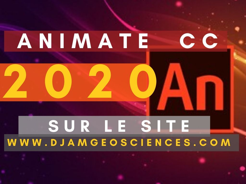 www.djamgeosciences.com