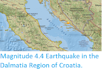 https://sciencythoughts.blogspot.com/2018/02/magnitude-44-earthquake-in-dalmatia.html