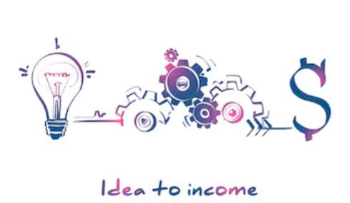 start earning money on the Internet