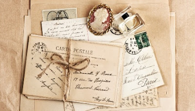Pengertian, Fungsi, Syarat dan Jenis-jenis Surat