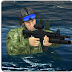 Navy Seal Commandos Battleground Special Ops Force Game Tips, Tricks & Cheat Code