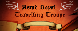 http://sweet-indulgent.blogspot.com/p/astad-royal-traveling-troupe.html