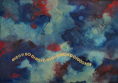 http://kathrynbrimblecombeart.blogspot.com.au/