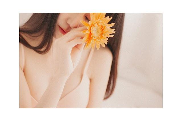 Concept : Mood Model : Som Kunnisa