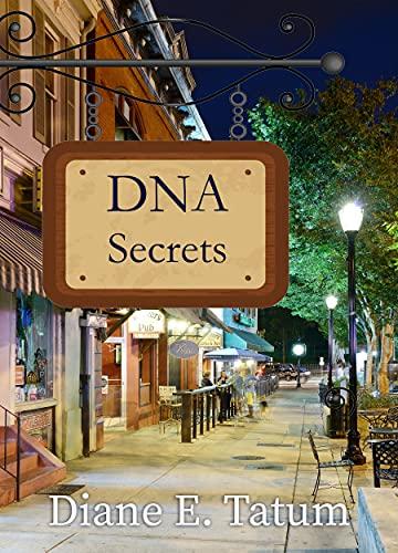 DNA Secrets
