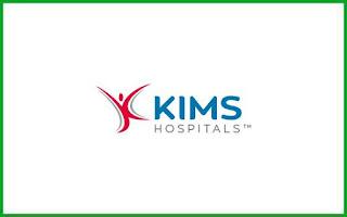 Krishna Institute of Medical Sciences Ltd