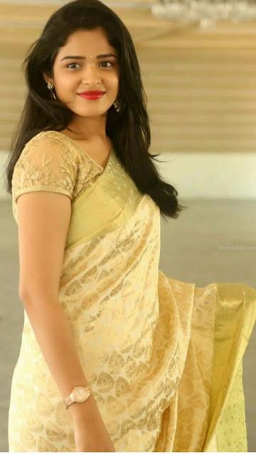 girl photo download  india girl photo download whatsapp dp