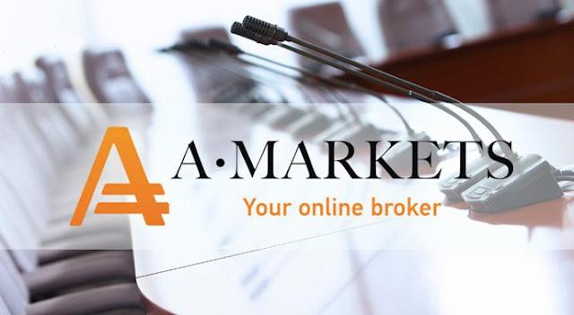 amarkets.org форекс