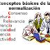 """De la """"normalización lingüística"""" (II), por Manuel I. Cabezas"""
