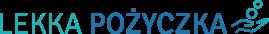 Lekka pozyczka.pl logo
