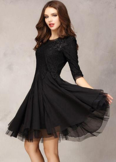 Ebay Womens Dresses | Women Dresses