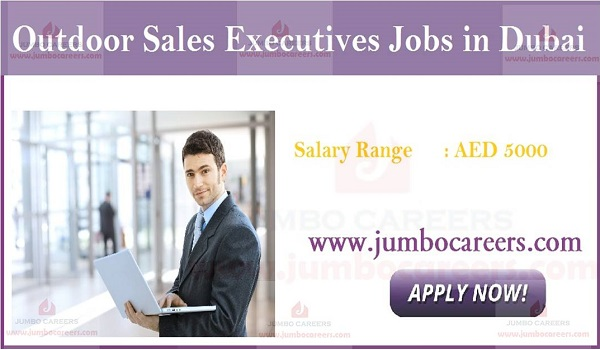 Job openings in Gulf countries, Current jobs in UAE,