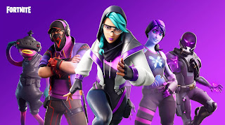 creative fortnite,fortnite,fortnite battle royale,fortnite mobile,fortnite shop,twitter fortnite,fortnite daily shop,epic games android,
