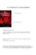 Armagedon pdf - Conflitos de sentimentos.pdf