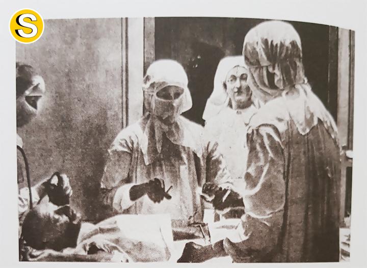 mahatma-gandhi-ka-operation