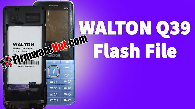 WALTON-Q39-Flash-File-without-password