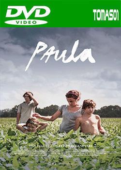 Paula (2015) DVDRip