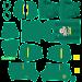 Kit DLS Persebaya 2019/2020 - Kit FTS Persebaya 2019/2020 , Updaet 17 Mei 2020