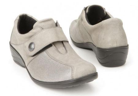 schoenen oudere dames