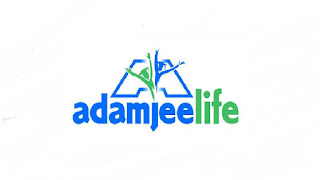 recruitment@adamjeelife.com - Adamjee Life Assurance Co Ltd Jobs 2021 in Pakistan