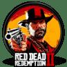تحميل لعبة Red Dead Redemption 2 لأجهزة الويندوز لأجهزة الويندوز