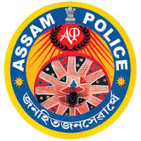 Assam Police Question Paper 2019: Download Grade 3 Ministerial Staff Of Foreigner Tribunal Question Papers